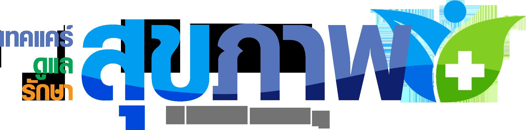 http://www.diezminutos.org/