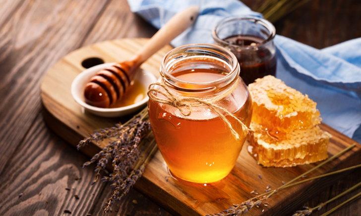 ประโยชน์ของ น้ำผึ้ง ที่ต้องรู้ไว้
