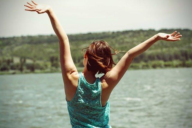 RQ คือศักยภาพทางอารมณ์- สุขภาพจิตที่ดี