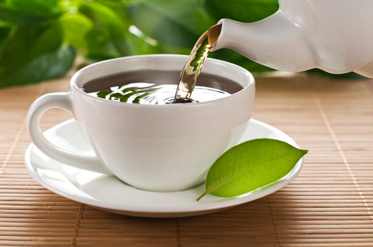 ประโยชน์ของชาใบหม่อน-ช่วยในเรื่องของการบำรุงร่างกาย