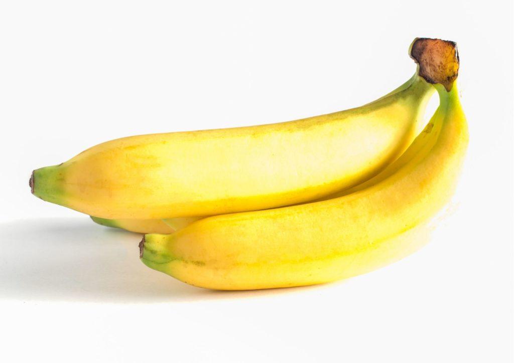 ประโยชน์ของกล้วยหอม-บรรเทาอาการปวดหัว