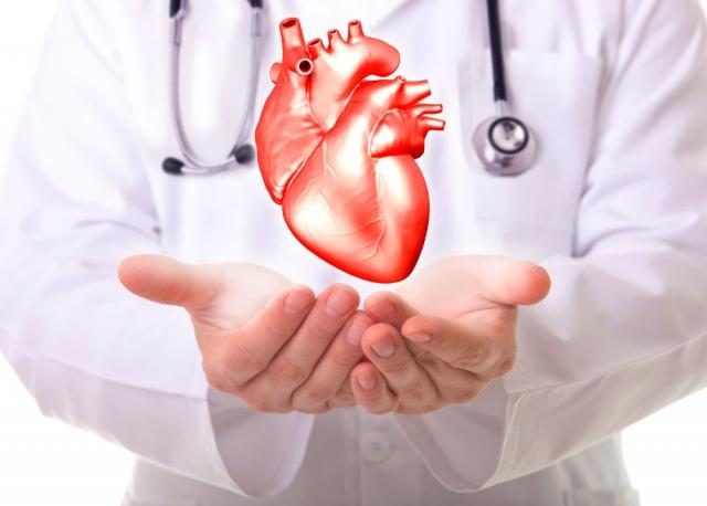 3 ปัจจัยเสี่ยงเลี่ยงโรคหัวใจ