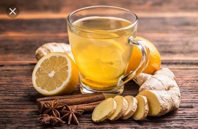 ประเภทของชา-ชาขิง