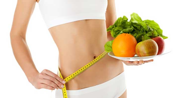 ลดความเสี่ยงมะเร็งเต้านม-การควบคุมน้ำหนัก 2