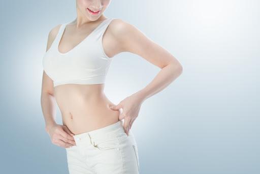 รูปร่างแบบไหนที่เรียกว่าอ้วน-Body Mass Index (BMI)