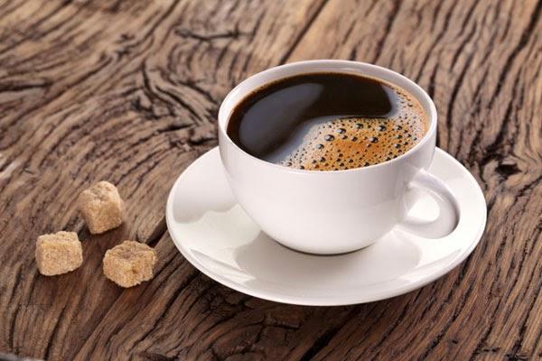 บรรเทาอาการเมาค้าง-กาแฟ