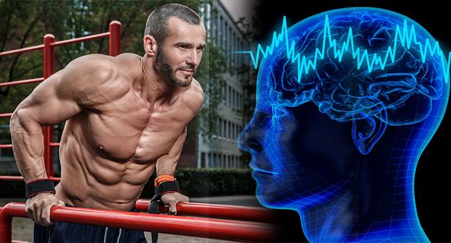 ประโยชน์ของการออกกำลังกาย-ความจำดีขึ้น