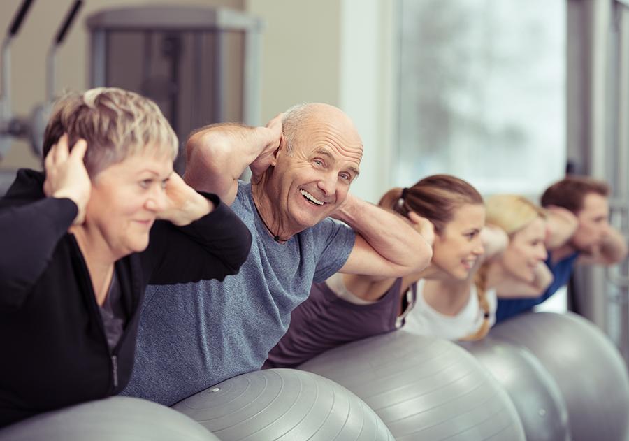 เคล็ดลับพัฒนาสมอง-เรียนรู้ออกกำลังกายสมองให้แข็งแรง