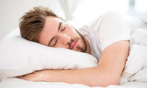 เคล็ดลับพัฒนาสมอง-นอนหลับให้เป็นส่งผลต่อความจำ