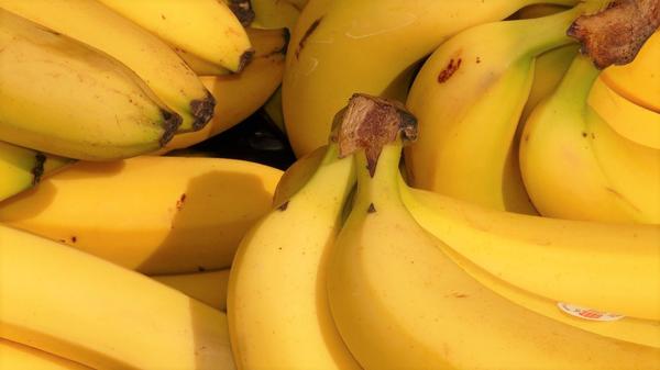 บรรเทาอาการเมาค้าง-กล้วย