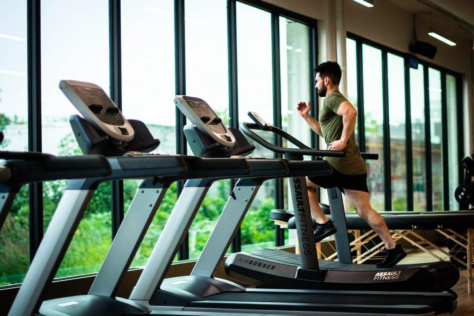 เคล็ดลับพัฒนาสมอง-ออกกำลังกายสมองให้แข็งแรง