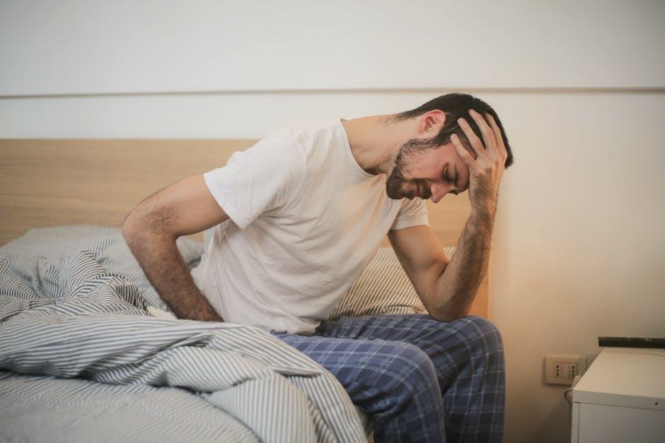 โรคออฟฟิศซินโดรม เกิดจากพฤติกรรม