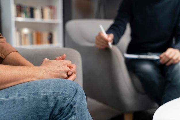 การถูกกลั่นแกล้ง มีโอกาสเกิดโรค  PTSD