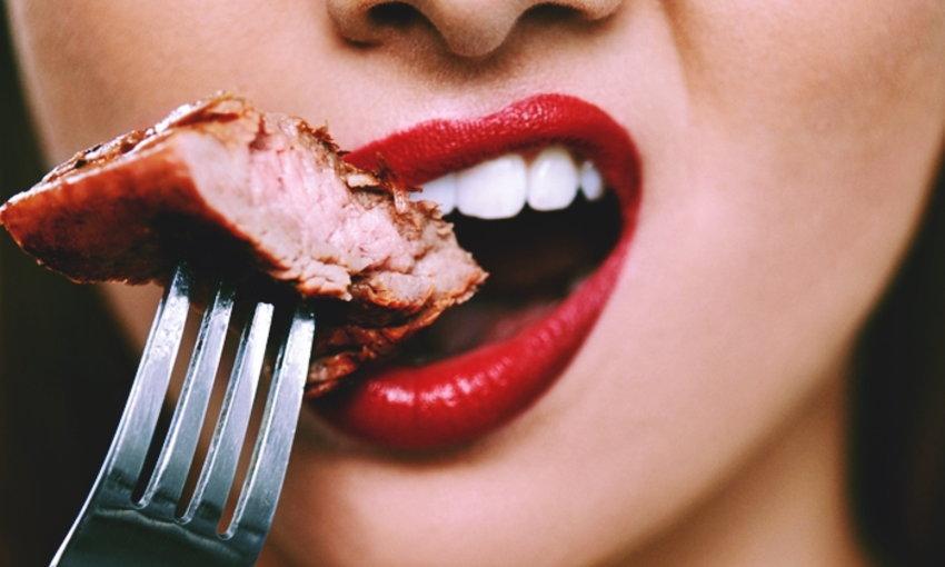 วิธีการลดความอ้วนที่ง่าย กินช้า ๆ ช่วยเร่งการเผาผลาญ