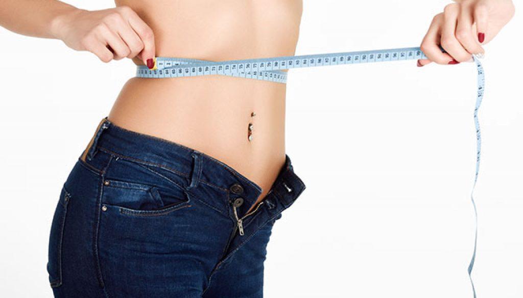 3 ข้อ เพื่อสุขภาพดี น้ำหนักต้องควบคุม