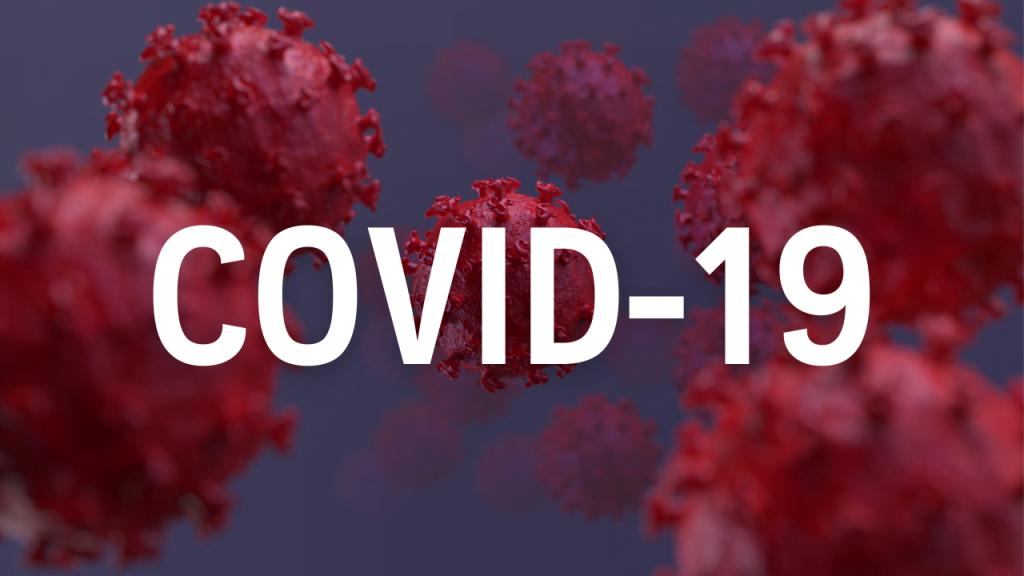 โรค Covid-19