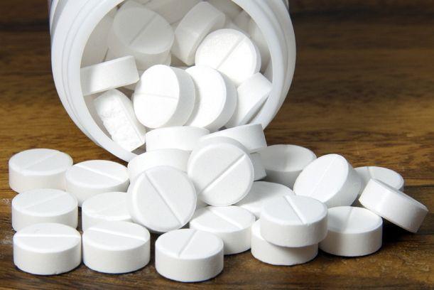 คำเตือนการกิน  ยาพาราเซตามอล