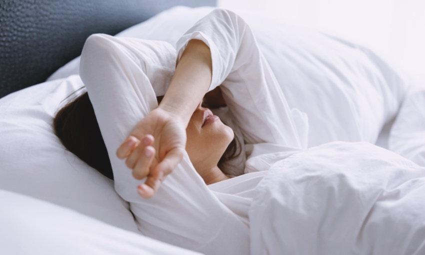 ผลเสียจากการนอนมาก - เสี่ยงต่อการเป็นโรคซึมเศร้า