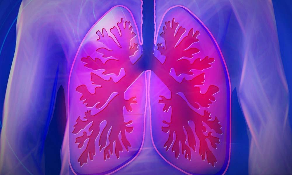 หลีกเลี่ยงโรคมะเร็ง 4 ประเภท
